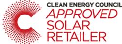 Solar Retailer