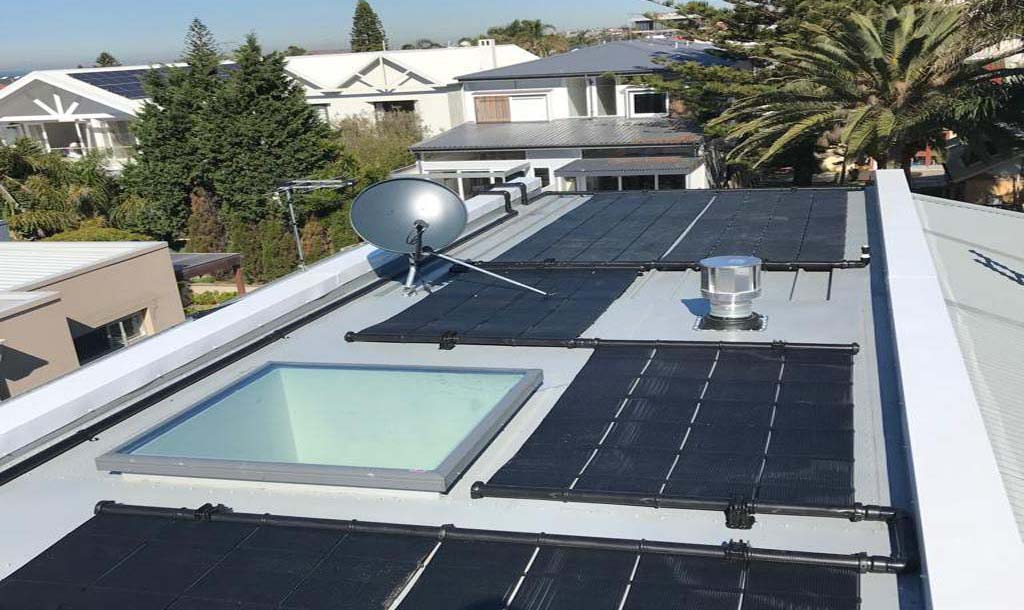 buy solar batteries melbourne