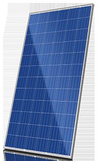 CS6U-325P