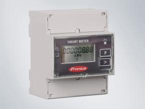 Fronius Smart Meter (Single Phase)