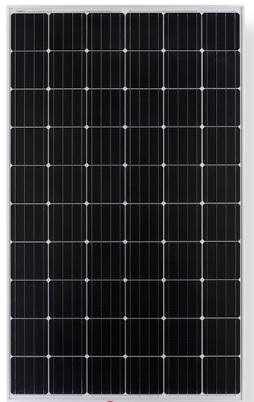Loungi Solar Panel Lng Gnowee Solar